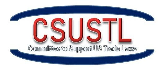 Committee to Support U.S. Trade Laws